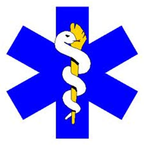 chambre des metiers jura index ambulancier independant 39