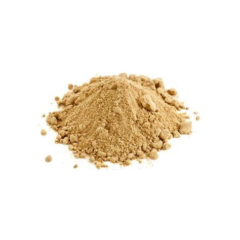 l 233 cithine de soja en poudre et pas cher contre le cholest 233 rol