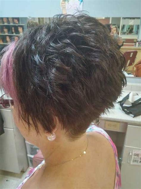 short layered haircuts  women   naloaded