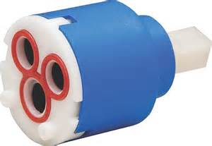 faucet cartridge 1 hndl moen ebay