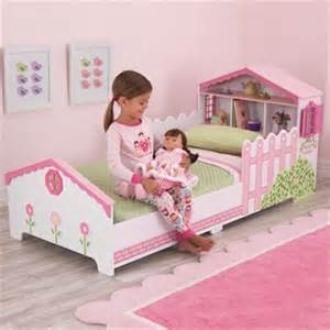 boys girls toddler beds simply baby furniture