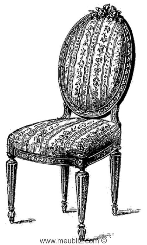 chaise du moyen age chaise du moyen age 28 images si 232 ge curule pliant