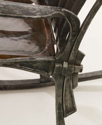 Cisneros Upholstery by Image Result For Forged Gate Forge Fer