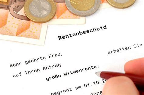 Rente ab 67 rentenantrag rentensteuer rentenabschläge rentenbescheid steuern rechner steuerpflicht rente news. Rentenantrag Ausdrucken