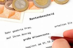 Witwerrente Berechnen : 1254045014000004060png den inhalt rentenbescheid renteninformation regelmig auf fehler prfen ~ Themetempest.com Abrechnung