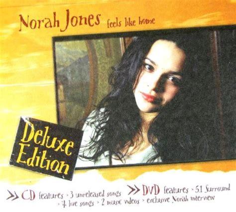 Creepin' In Sheet Music By Norah Jones (piano, Vocal
