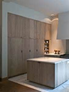 kitchen wood floors pictures contemporary kitchen with european cabinets subzero 6 6569