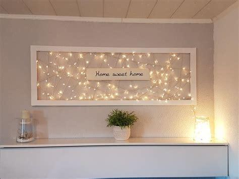 Lichterkette Im Schlafzimmer by Pin Isolde Vonderlind Auf Weihnachten