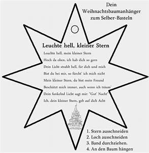 Sterne Ausschneiden Vorlage : sterne ausschneiden vorlage cool fein stern der bethlehem vorlage verwandt mit sternenmuster zum ~ A.2002-acura-tl-radio.info Haus und Dekorationen