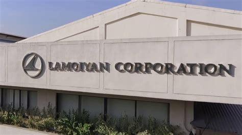 Lamoiyan Corporation (2017) - YouTube