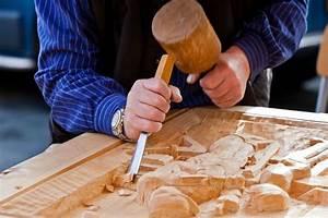 Affutage Ciseau à Bois : ciseau bois utilit et achat d 39 un ciseau bois ooreka ~ Dailycaller-alerts.com Idées de Décoration