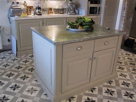 fabrication cuisine luc perron fabrication meubles cuisine fabrication