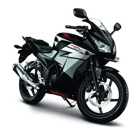 honda cbr upcoming bike upcoming 150cc 300cc bikes in india in 2016 bikes