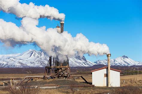 country floor iceland geothermal energy daniel j allen photography