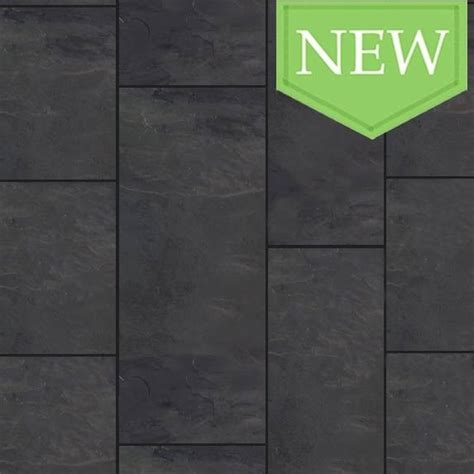 grey tiles black grout grey tile black grout search for the home