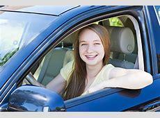 Auto Insurance in Lombard IL