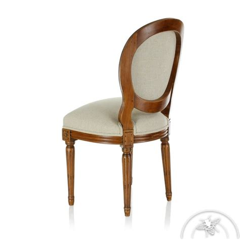 chaise louis xvi pas cher chaise louis ghost pas cher 28 images louis ghost chair 2xhome u2013 set of six 6 clear