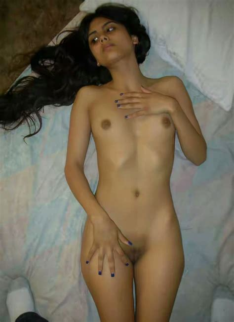 sexy Nude desi Babes hot Revealing Xxx Images