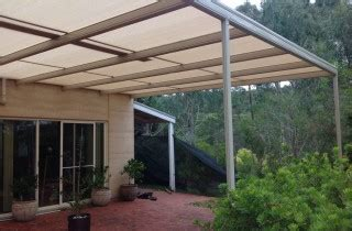 type roofings completed projects  adelaide
