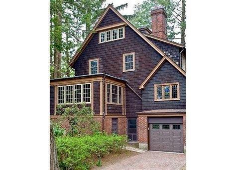 energy cost home    boston green remodeling