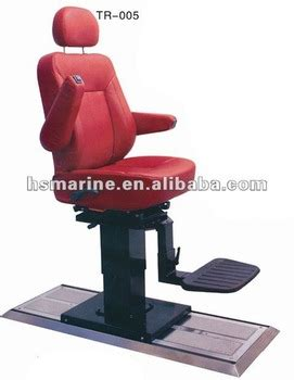 Luxury Boat Seats by Luxury Boat Seats Buy Luxury Boat Seats Rear Boat Seats