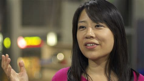 Beijing Banker Aims to Become China's First Female Space ...