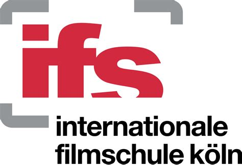 Internationale Filmschule Köln