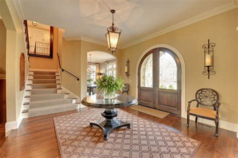 Exquisite Home Design by 16 Ways To Light Your Home S Foyer Home Design Lover
