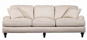 spectra home sofa review photo costco leather sofa review With hometown usa furniture