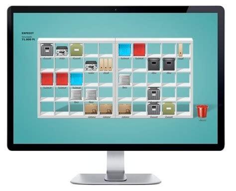 logiciel cuisine ikea mac logiciel ikea pour mac cheap placement des portes de luarmoire with logiciel ikea pour mac