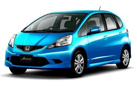 promo mobil honda honda civic honda freed kredit share