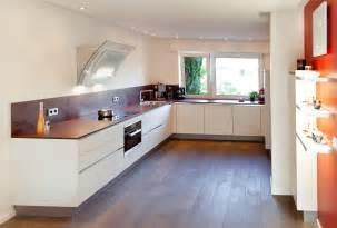 küche holz modern beautiful küche holz modern gallery unintendedfarms us unintendedfarms us