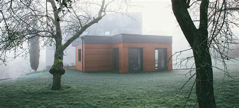 a quoi sert un architecte d int 233 rieur works best architects