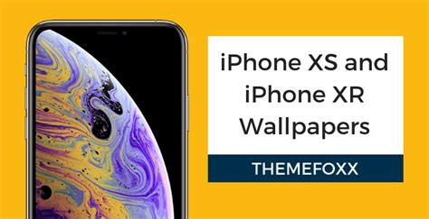 Custom Pac Iphone Xr Wallpaper get all the iphone xr and iphone xs wallpapers 14 wallpapers