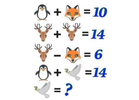 Got It. The Puzzle Links To An Answer Page And More