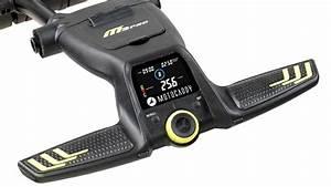 Warmwasserkosten Pro M3 : motocaddy m3 pro golf trolley youtube ~ Eleganceandgraceweddings.com Haus und Dekorationen