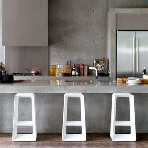 comptoir de cuisine cuisine comment choisir comptoirs et dosserets