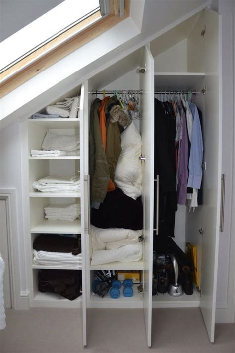 Redecorating Living Room Ideas clothes storage attic storage ideas home inspiring