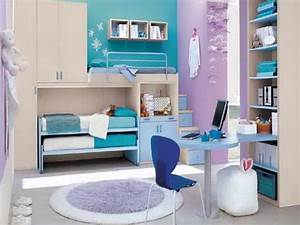bedroom for teens awesome teen bedrooms teens room With cool bedroom for teenage girls