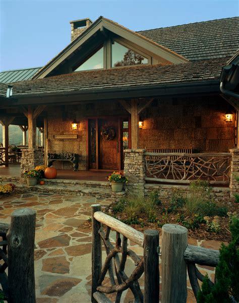 farmhouse exterior design ideas decoration love