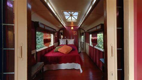 chambres d hotes bourgogne sud le paradis de chambres d 39 hôtes bourgogne