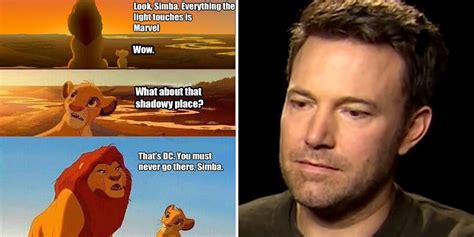 Dc Memes - brutal memes dc does not find funny but you will cbr