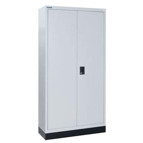 charming armoire 40 cm de profondeur 12 pax armoire penderie blanc marnardal blanc beige