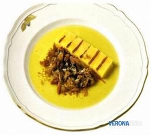 """Piatti tipici della tradizione veronese: la """"Renga de Parona di Verona"""""""