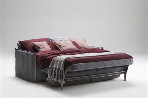 canapé lit pour dormir tous les jours canapé convertible confortable clarke
