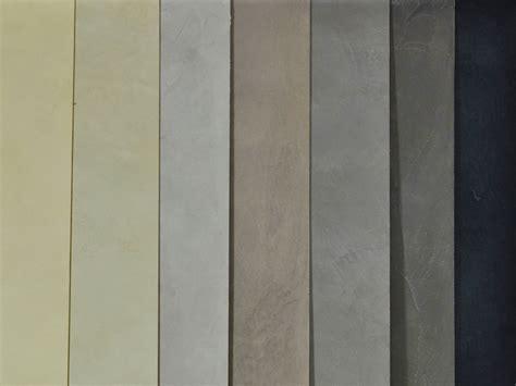 d 233 coration peinture pour joints de carrelage tourcoing