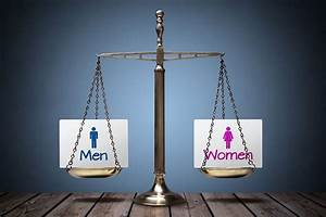Expansion of the Illinois Equal Pay Act - What Employers ...