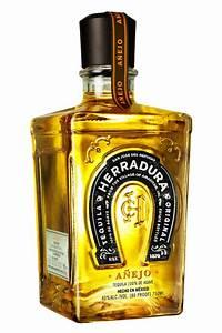 Herradura Anejo Tequila Buy Herradura Tequila