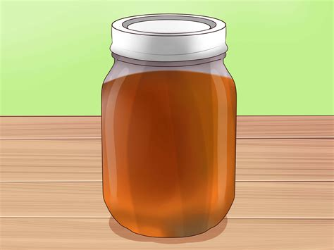 plant sugar cane  pictures wikihow