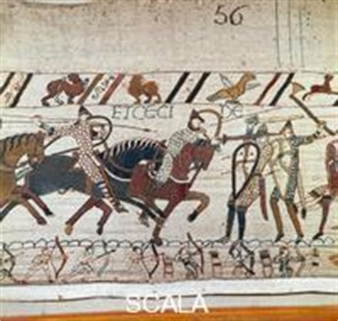 Tappezzeria Di Bayeux Scala Archives Risultati Ricerca